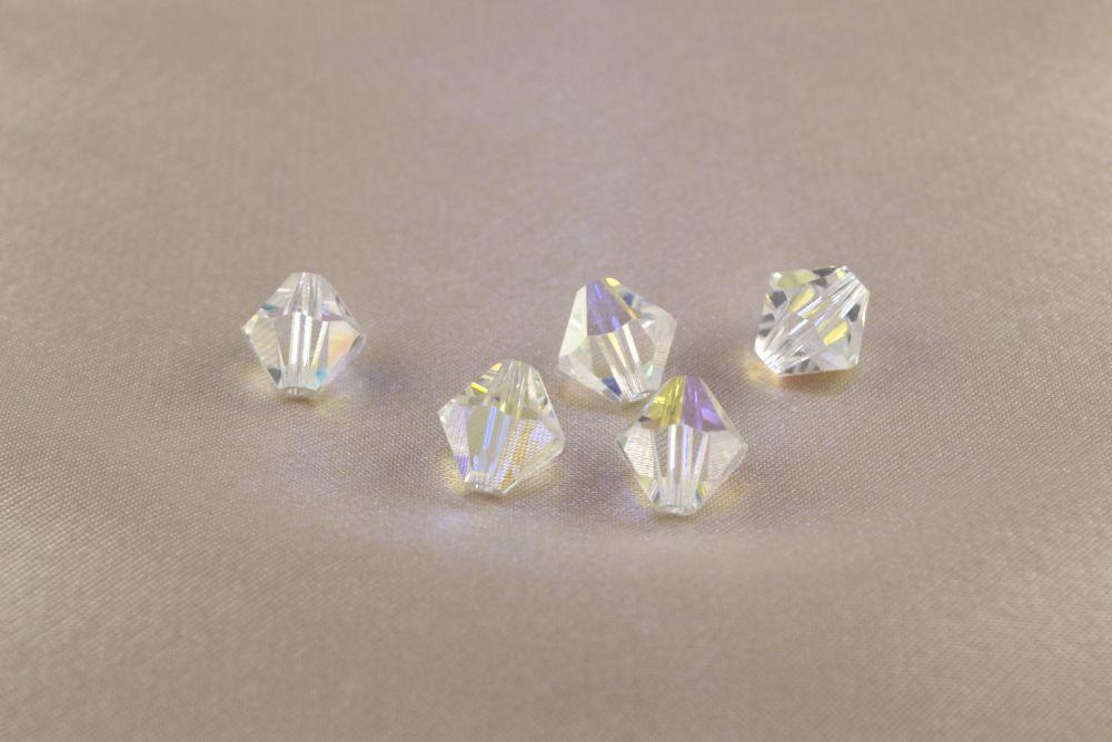 Samea kristalli