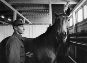 Ville-Virtanen-Khaos-armeija