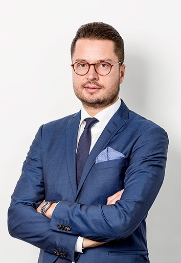 Antti Linna